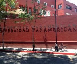 universidad-panamericana-up-fachada-escuela-universidad