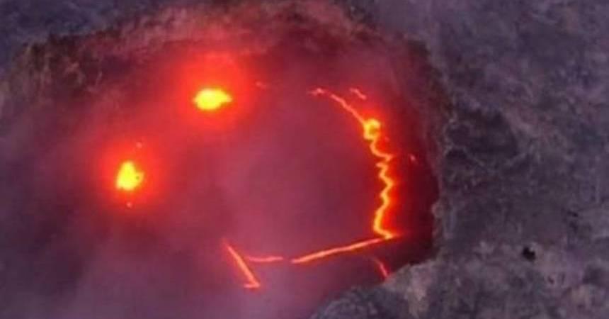 volcan_sonriente_