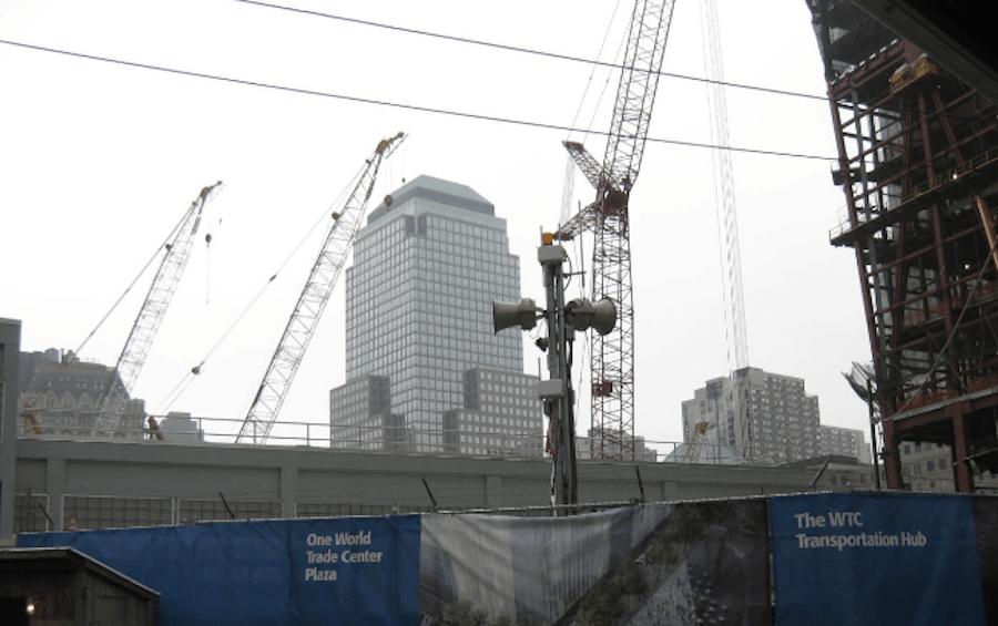 2010-11-septiembre-zona-cero-reconstruccion