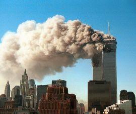 9-11-atentados