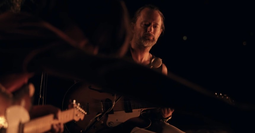 radiohead-nuevo-video-paul-thomas-anderson