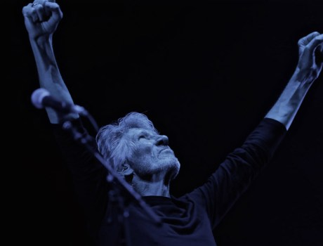 roger-waters-foro-sol-mexico-2016-3