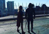 arrow-supergirl-crossover