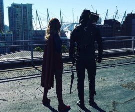 arrow-supergirl-crossover