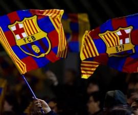 Grupos independentistas repartirán sus banderas en el duelo ante el Celtic.