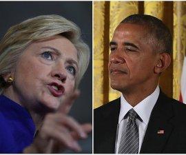 barack-obama-hillary-clinton-debate