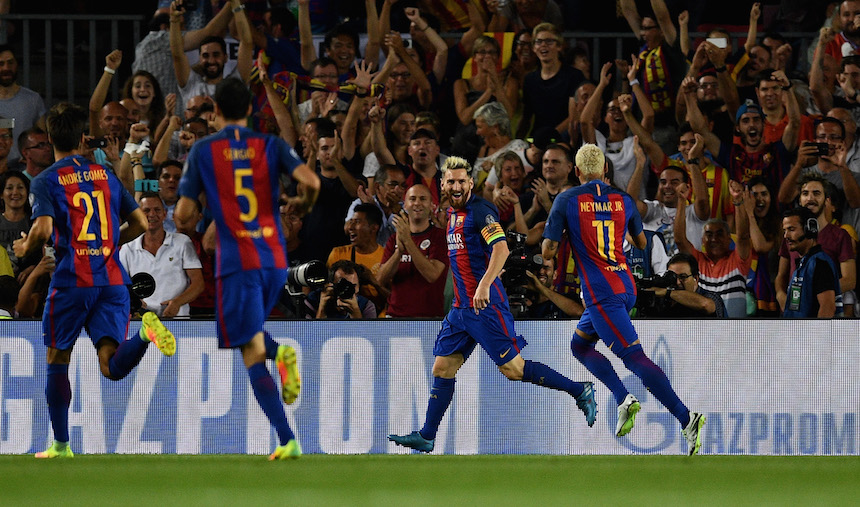 barcelona-celebracion-primer-gol