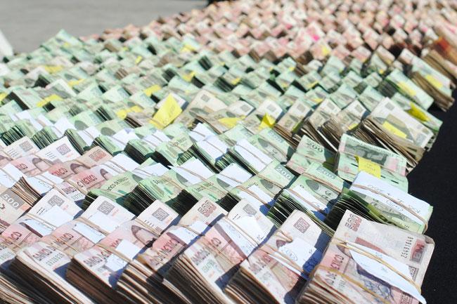 billetes-pesos-mexico-hacienda