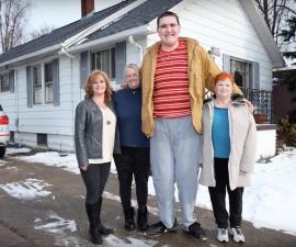 broc-brown-familia