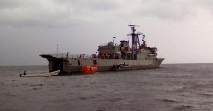 buque-burgos-pemex-costa-veracruz
