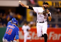 chicago-cubs-pittsburgh-pirates
