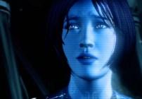 cortana-inteligencia-artificial