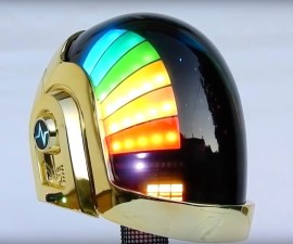 daft-punk-casco-ingenieros-destacada