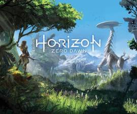 horizon-zero-dawn-2