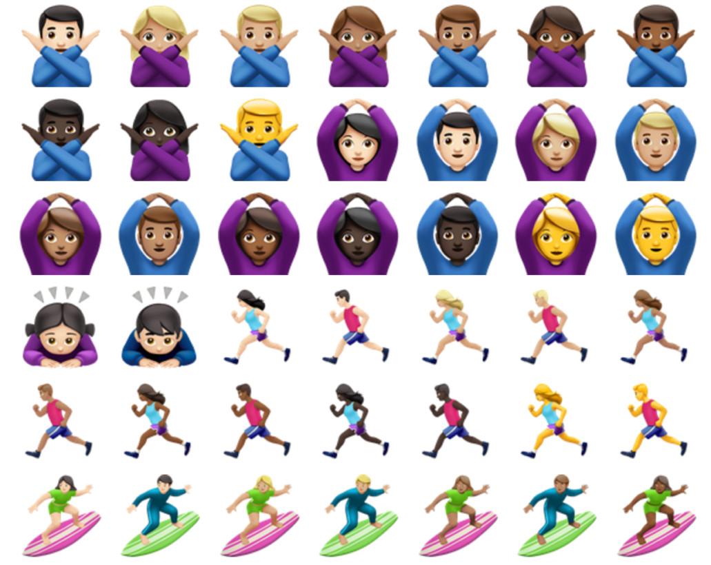 ios-emoji2