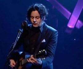 jack-white-jools-holland