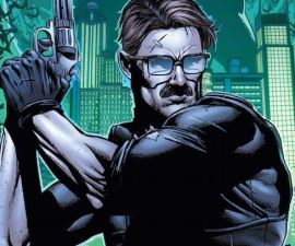justice-league-james-gordon-2