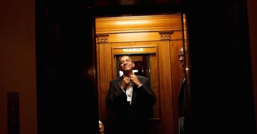 las-mejores-fotos-de-obama-por-pete-souza