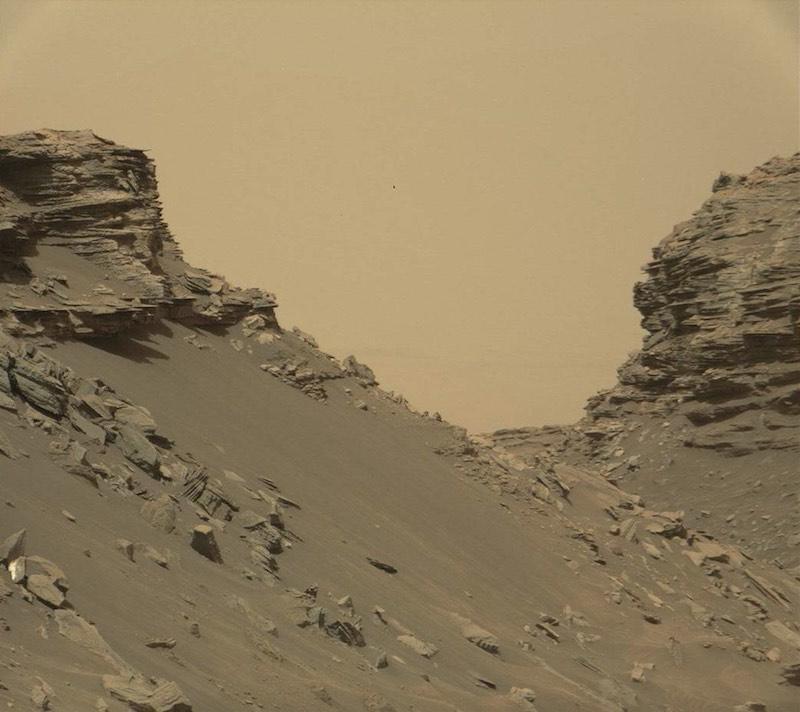 marte-curiosity-septiembre-3