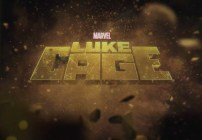 Marvel Luke Cage Intro