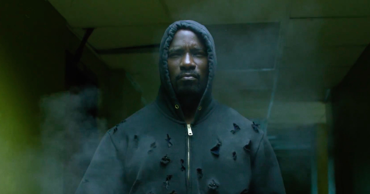 marvel-luke-cage-segundo-trailer