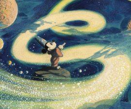 mickey-fantasia-dibujo