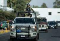 militares-mexico-ataque-guerra-soldados