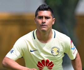 Osvaldo Martínez fue demandado por daños a propiedad privada