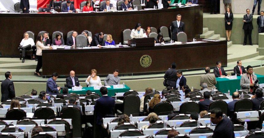 palacio-legistlativo-san-lazaro-sesion-diputados