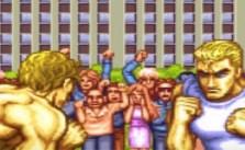 pelea-callejera-arcade