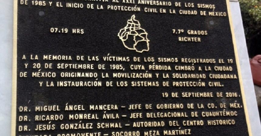 placa-1985