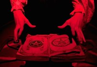 satanic-ninos