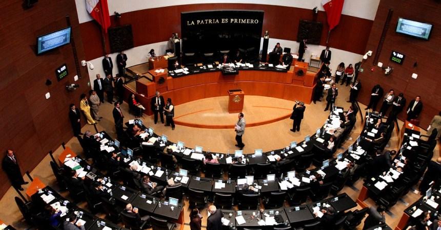 Bam diego luna present el 39 corrupcionario mexicano 39 en - Fotos de cenadores ...