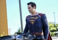 superman-supergirl-08