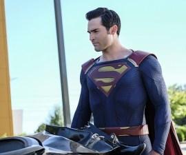 superman-supergirl-08