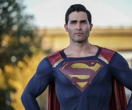 superman-supergirl2-06