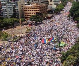 toma-venezuela-caracas-1s