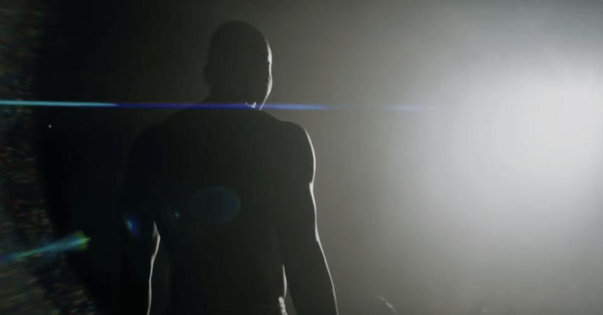 Se estrena un nuevo trailer del documental sobre la vida de Tupac, en el 20 aniversario de su muerte.
