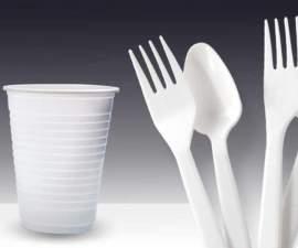 vasos-platos-plastico