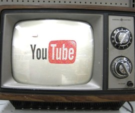 youtube-tele-2