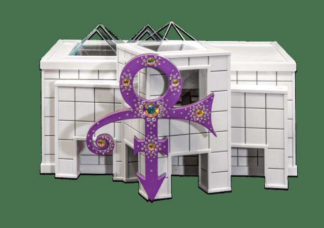 urna-prince