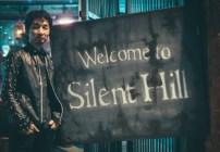 akira-yamaoka-silent-hill