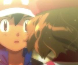 Ash primer beso