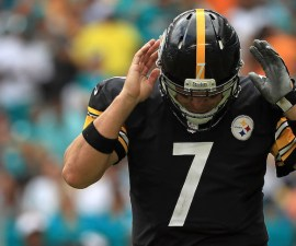 ben-roethlisberger-steelers