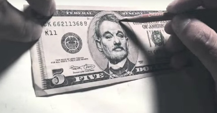 bill-murray-lincoln