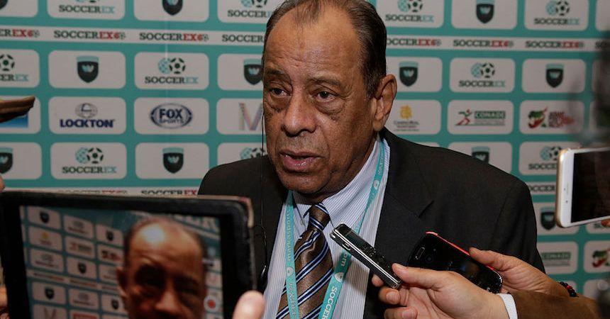 Carlos Alberto capitán de brasil