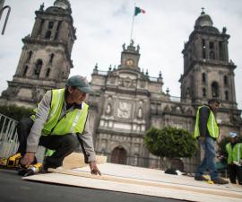 centro-historico-zocalo-ciudad-mexico