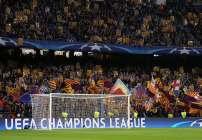 champions-league-semana-cuatro