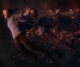 Doctor Strange Multiverso