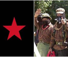 ezln-subcomandante-marcos-elecciones-chiapas-zapatista